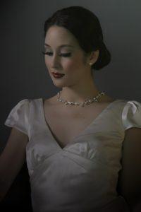 Nanda Vann